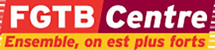 FGTB – Centre Retina Logo