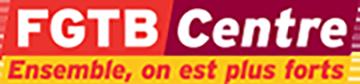 FGTB – Centre Sticky Logo Retina